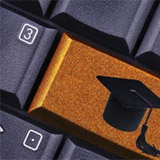 Tech lessons - new GCSE to be offered in coding and internet security