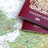 Tech sector to be harmed by Britain's immigration policies?
